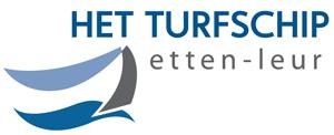Het Turfschip Etten-Leur